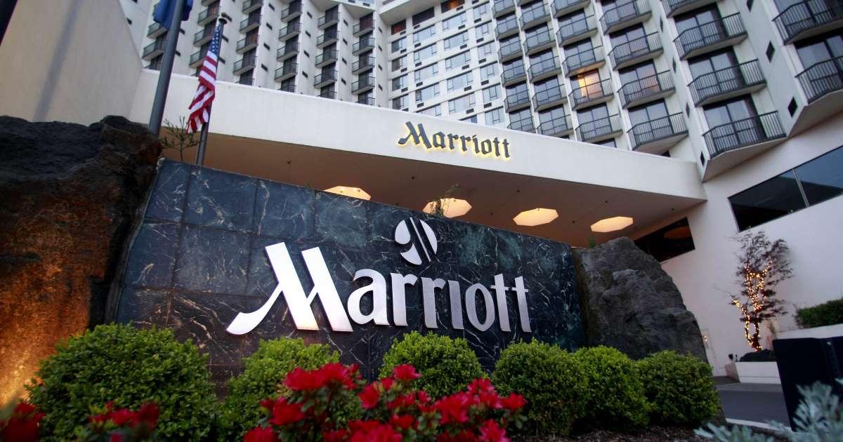 200406-MARRIOTT