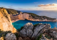 https://sezon.gr/wp-content/uploads/2020/04/navagio-bay-and-ship-wreck-beach-in-summer-zakynth-GQX4R6W-236x168.jpg