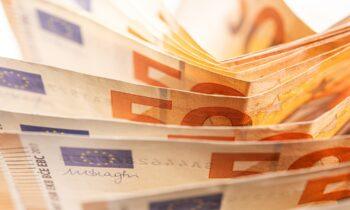 Επιδομα 534 ευρω: Ξεκινησε σημερα η δευτερη φαση πληρωμων