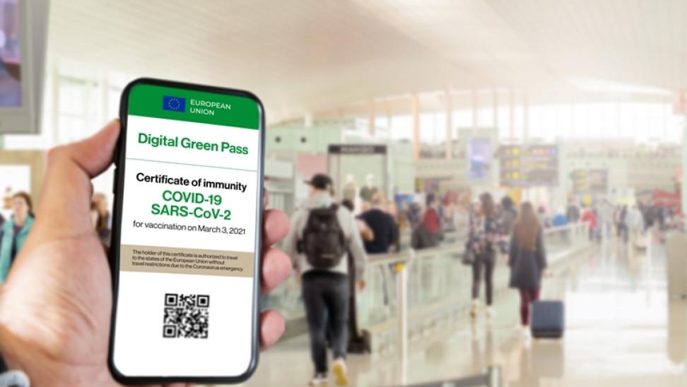 digital_green_pass